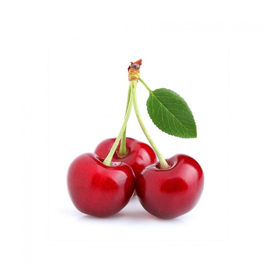 Organic cherries 0,5 Kg.