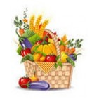 Buy Seasonal Organic Vegetables